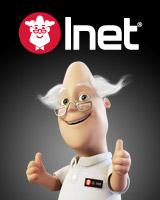 Besök www.inet.se